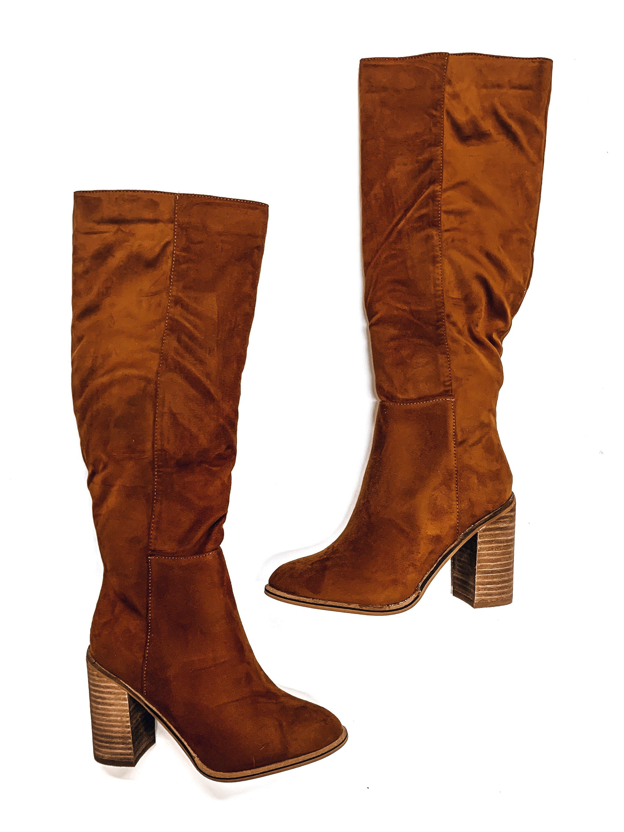 The Reese-Women's SHOES-New Arrivals-Runway Seven