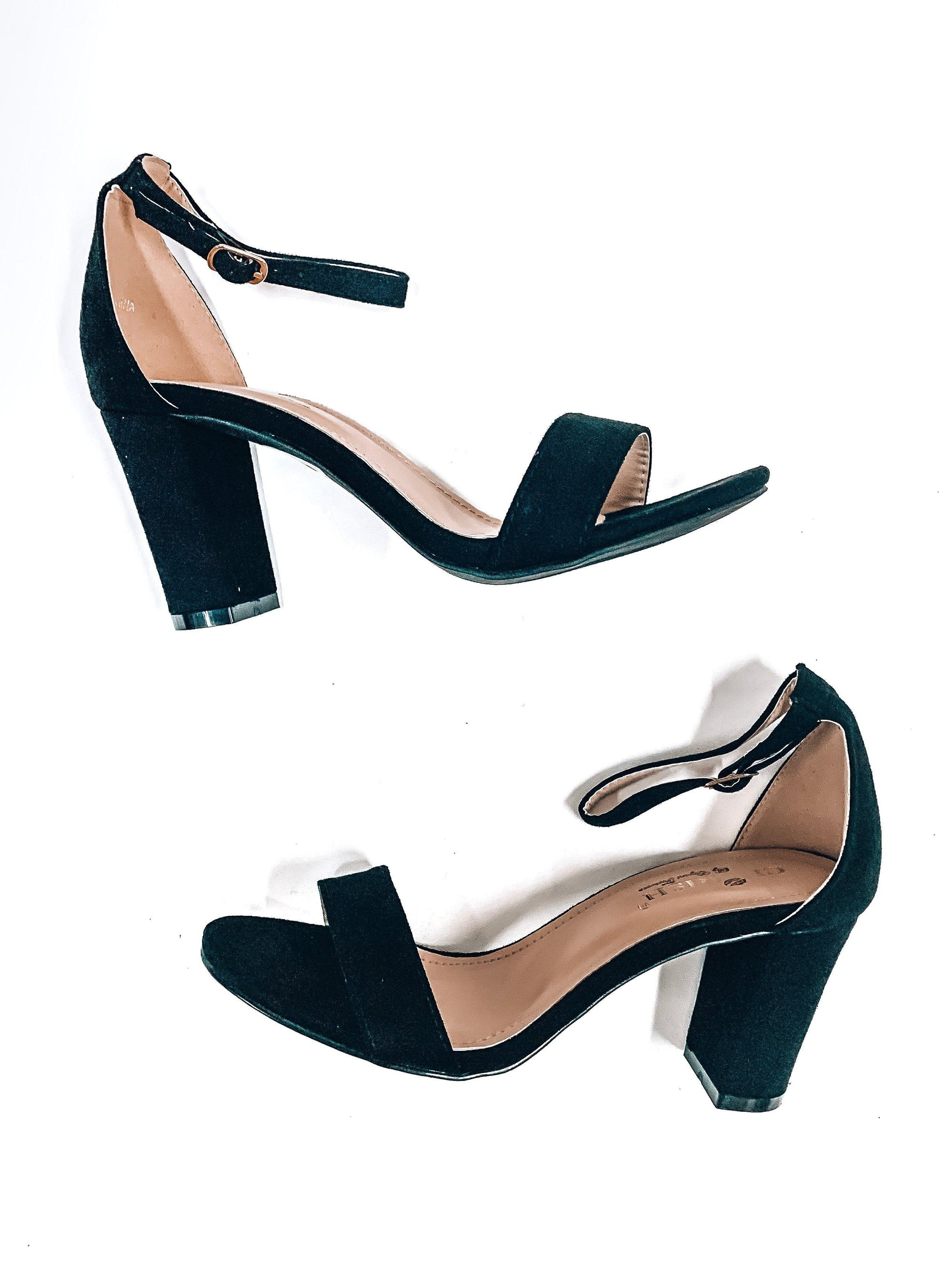 The Janis-Women's SHOES-New Arrivals-Runway Seven - Women's Clothing Boutique