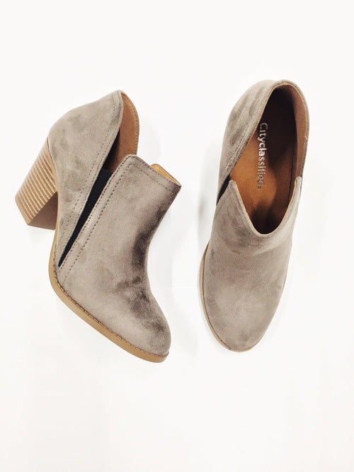 The Jane-Women's SHOES-New Arrivals-Runway Seven