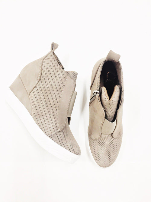 The Mandy-Women's SHOES-New Arrivals-Runway Seven