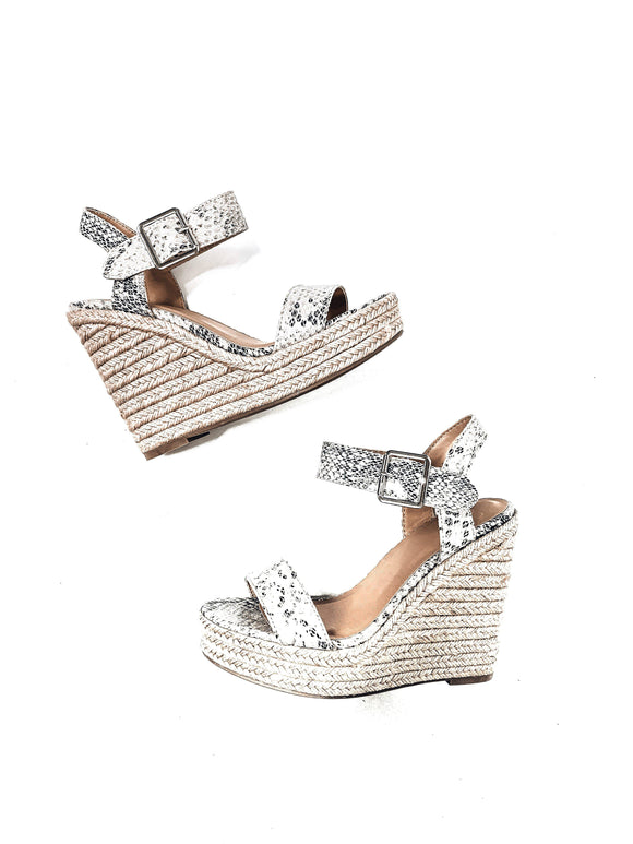 The Kyndall-Women's SHOES-New Arrivals-Runway Seven