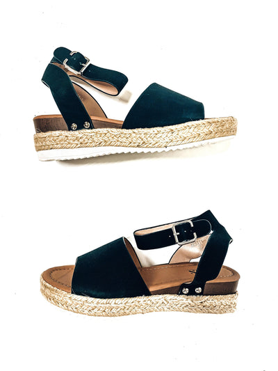 The Stormi-Women's SHOES-New Arrivals-Runway Seven