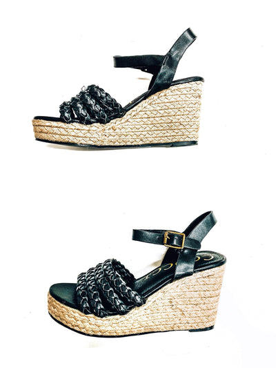 The Abby-Women's SHOES-New Arrivals-Runway Seven