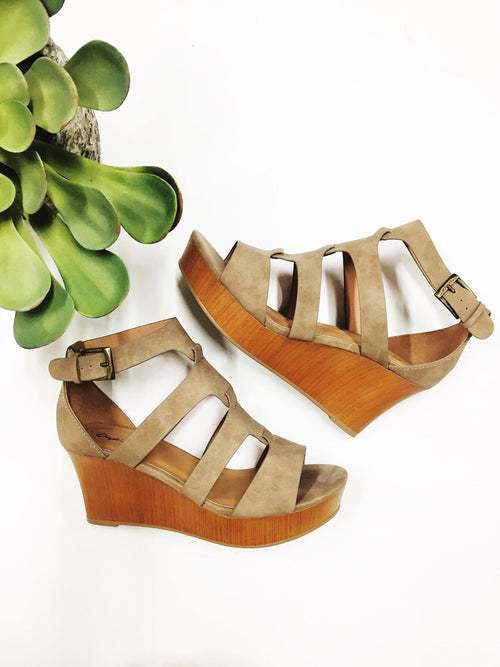 The Matalin-Women's SHOES-New Arrivals-Runway Seven