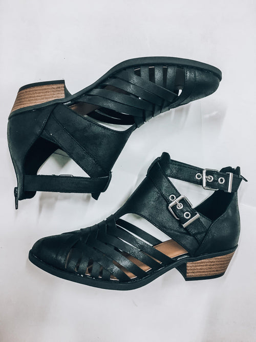 The Olivia-Women's SHOES-New Arrivals-Runway Seven