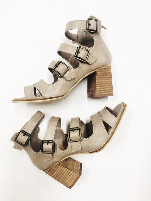 The Mollie-Women's SHOES-New Arrivals-Runway Seven