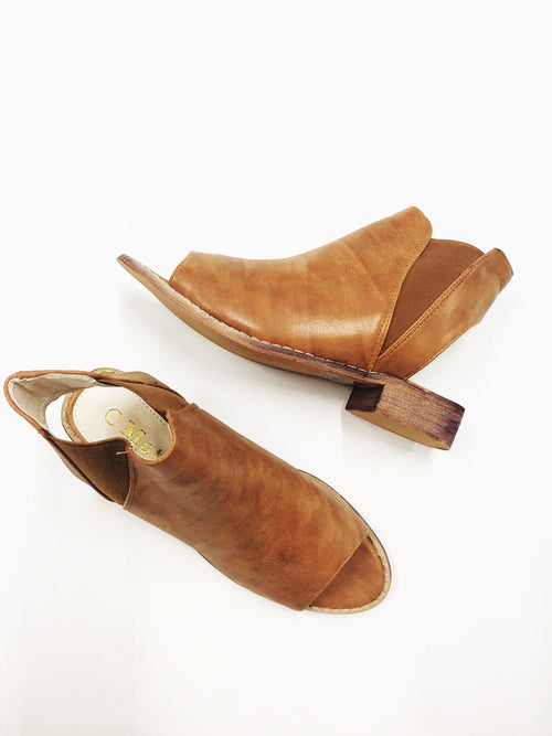 The Sage-Women's SHOES-New Arrivals-Runway Seven