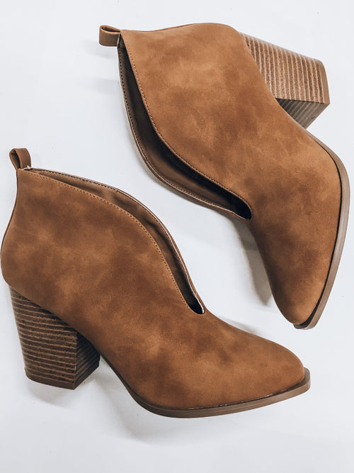 The Krista-Women's SHOES-New Arrivals-Runway Seven