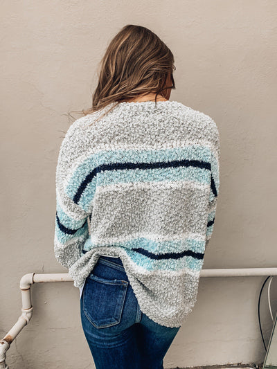 Pure Bliss Sweater-Women's SWEATER-New Arrivals-Runway Seven