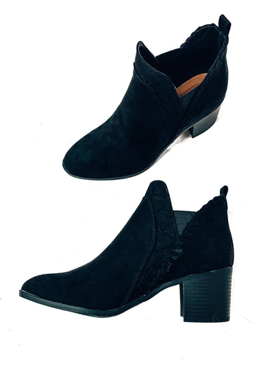 The Channing-Women's SHOES-New Arrivals-Runway Seven