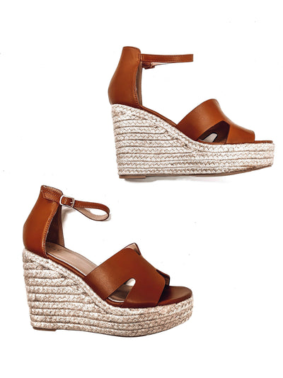 The Angie-Women's SHOES-New Arrivals-Runway Seven