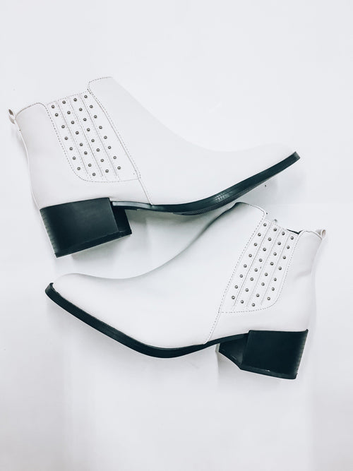 The Skye-Women's SHOES-New Arrivals-Runway Seven
