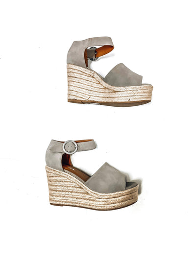 The Kyra-Women's SHOES-New Arrivals-Runway Seven