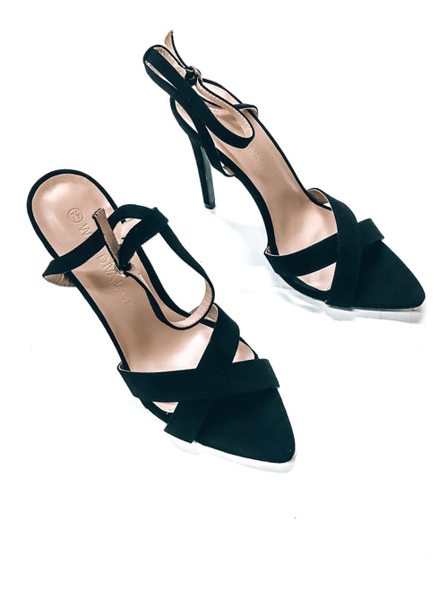 The Maddie-Women's SHOES-New Arrivals-Runway Seven