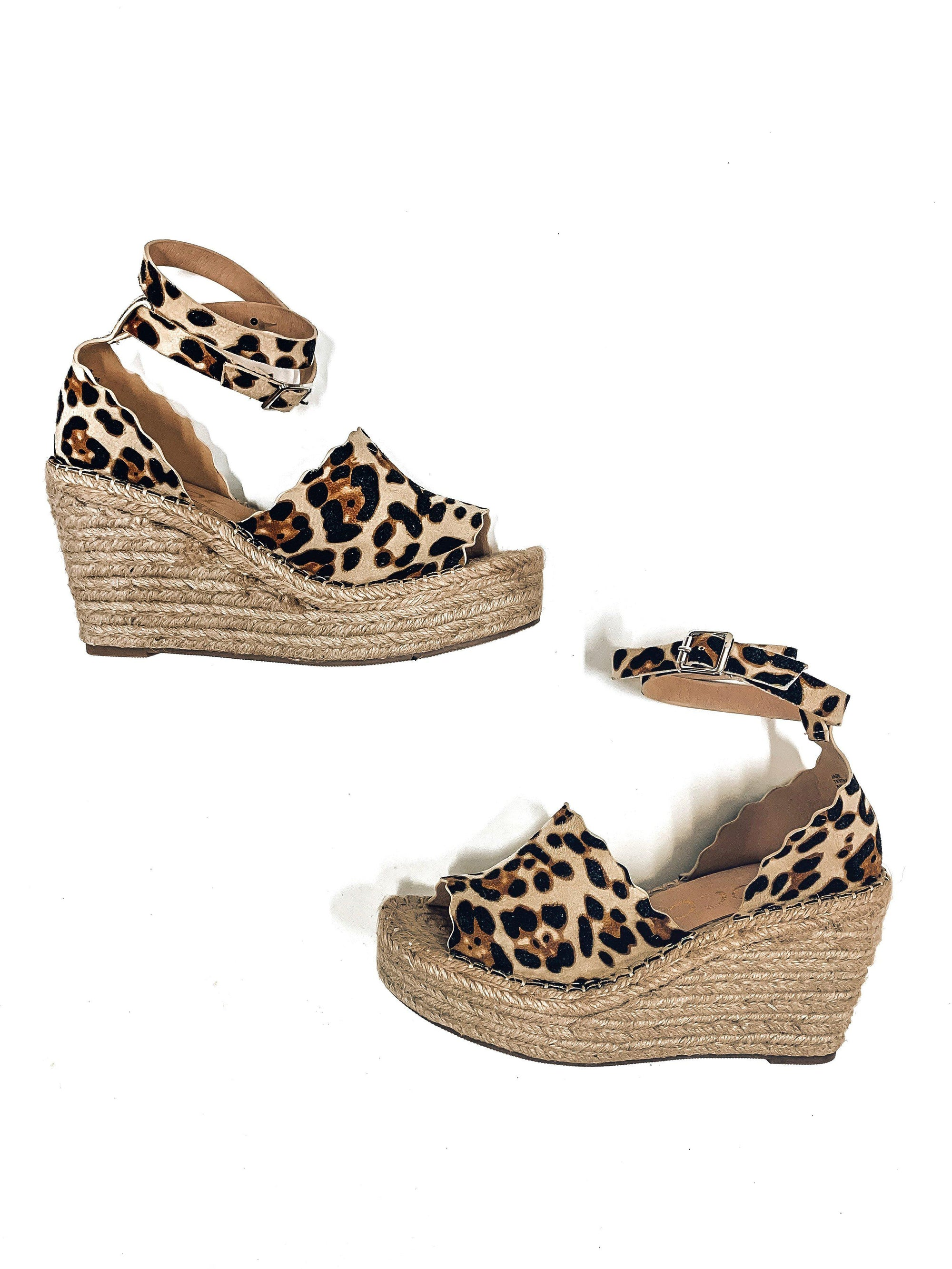 The Raye-Women's SHOES-New Arrivals-Runway Seven