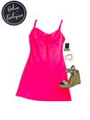 Online Exclusive: First Kiss Dress-Women's DRESS-New Arrivals-Runway Seven