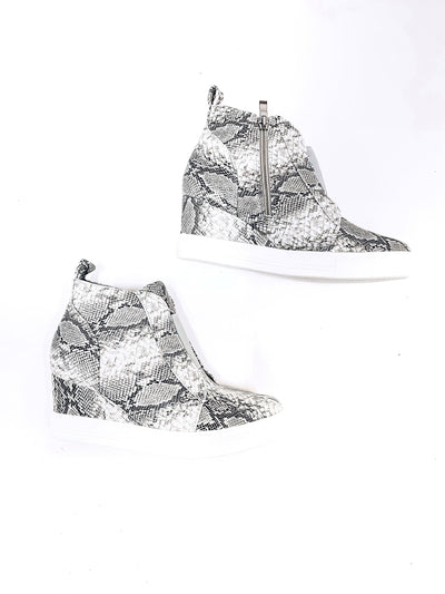 The Bailey-Women's SHOES-New Arrivals-Runway Seven