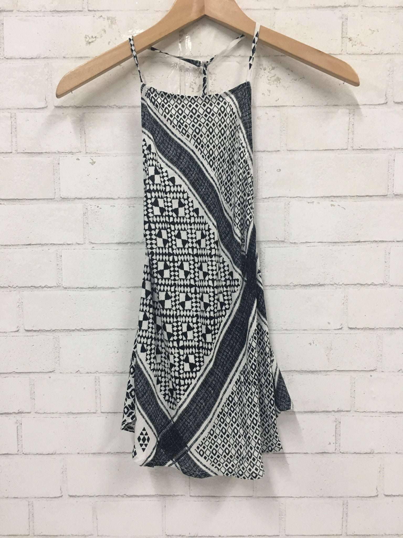 Go Fly A Kite Dress Trendy Women S Clothing Online Boutique