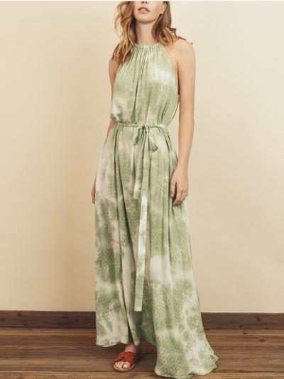 Newport Night Maxi-Women's -New Arrivals-Runway Seven