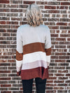 How About Now Cardigan-Women's SWEATER-New Arrivals-Runway Seven