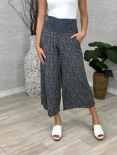 Always Perfect Pants-Women's -New Arrivals-Runway Seven