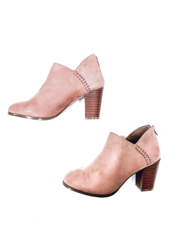 The Brooke-Women's SHOES-New Arrivals-Runway Seven