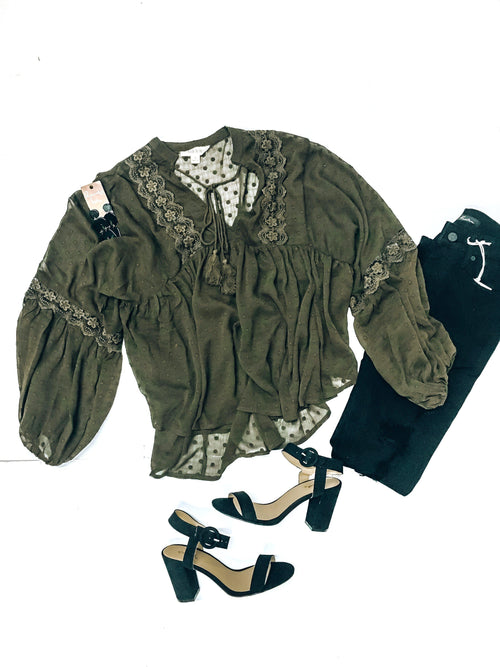 Sweden Streets Top-Women's TOP-New Arrivals-Runway Seven