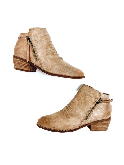 The Sammy-Camel-Women's SHOES-New Arrivals-Runway Seven