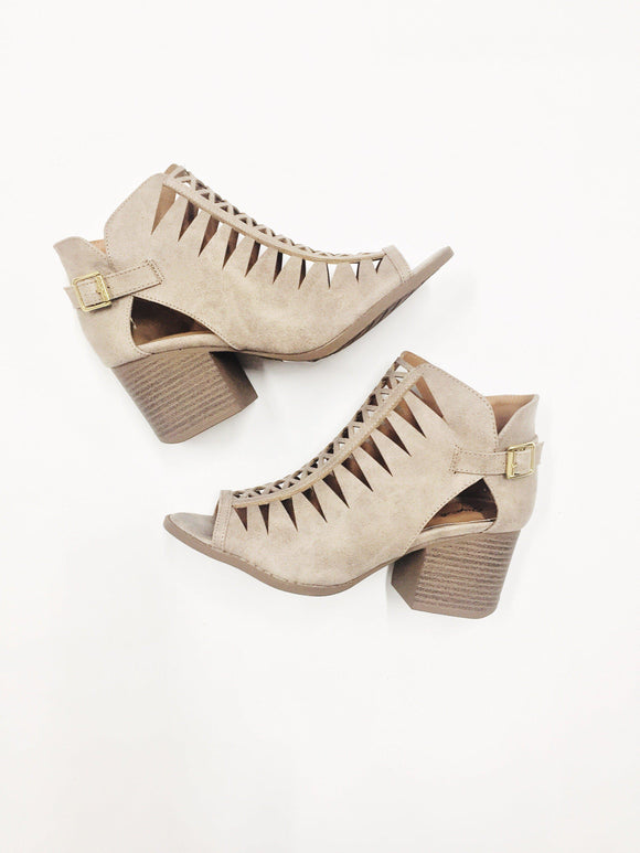 The Rory-Women's SHOES-New Arrivals-Runway Seven