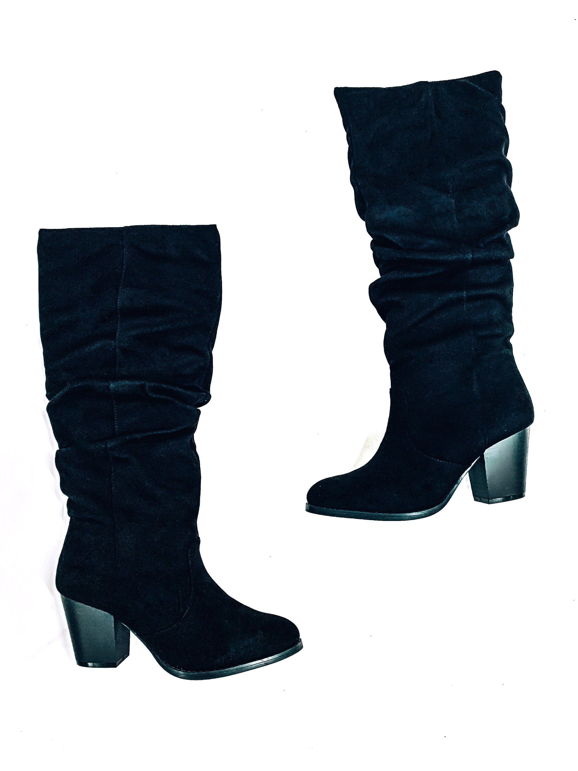 The Ellie-Women's SHOES-New Arrivals-Runway Seven - Women's Clothing Boutique