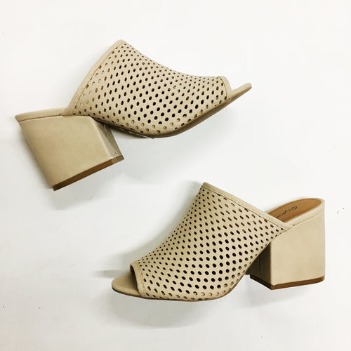The Emma-Women's SHOES-New Arrivals-Runway Seven