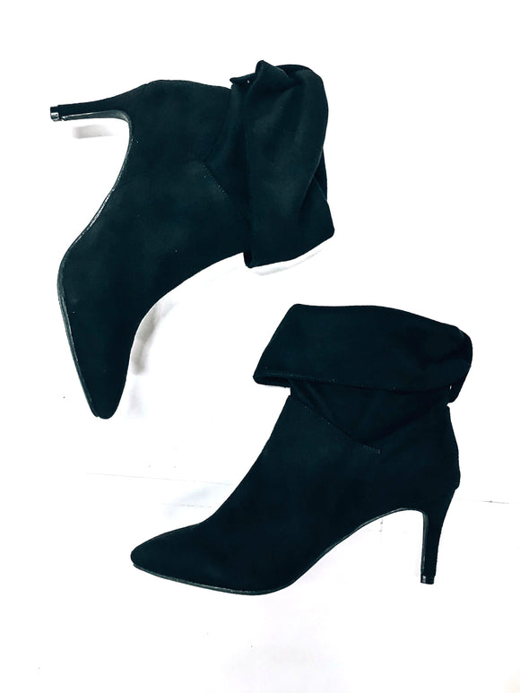 The Jamie-Women's SHOES-New Arrivals-Runway Seven