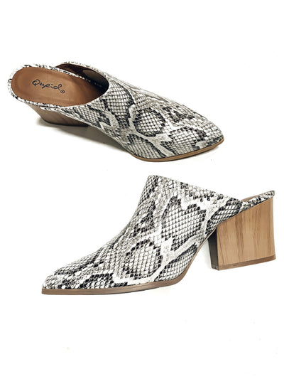 The Erin-Women's SHOES-New Arrivals-Runway Seven