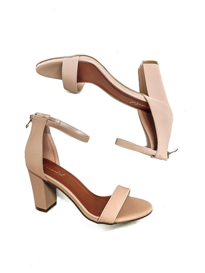 The Meg-Women's SHOES-New Arrivals-Runway Seven