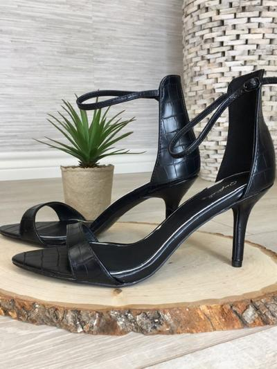 Night So Right Sandal-Women's -New Arrivals-Runway Seven