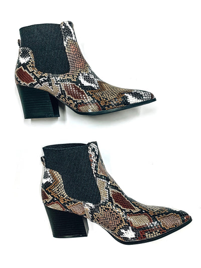 The Skyler-Women's SHOES-New Arrivals-Runway Seven