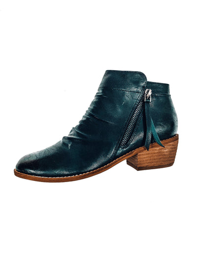 The Sammy-Women's SHOES-New Arrivals-Runway Seven