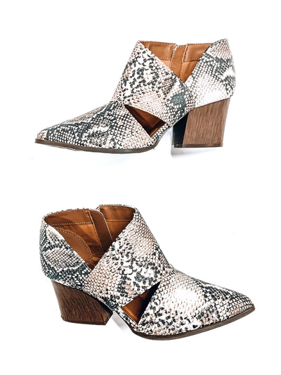 The Nicole-Women's SHOES-New Arrivals-Runway Seven