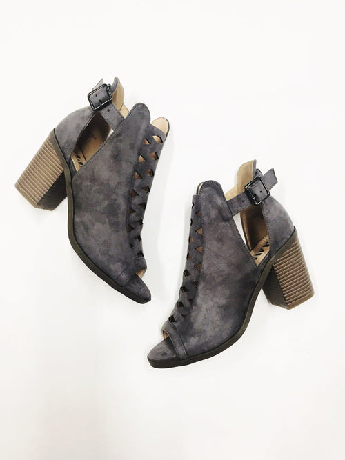 The Elle-Women's SHOES-New Arrivals-Runway Seven