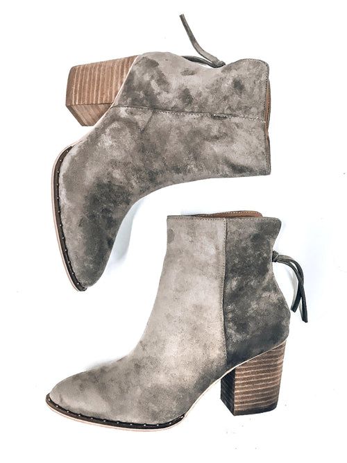 The Taylor-Women's SHOES-New Arrivals-Runway Seven