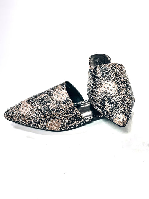 The Alicia-Women's SHOES-New Arrivals-Runway Seven