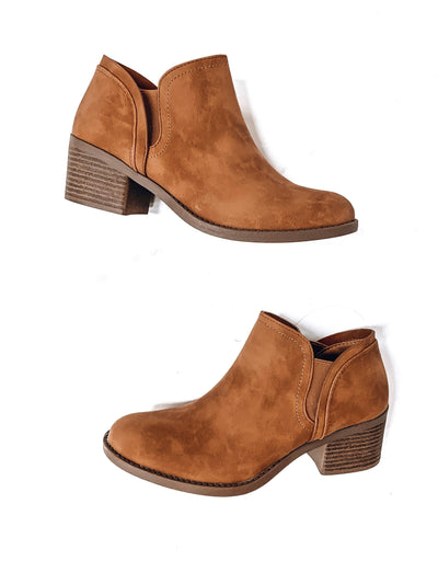 The Rachel-Women's SHOES-New Arrivals-Runway Seven