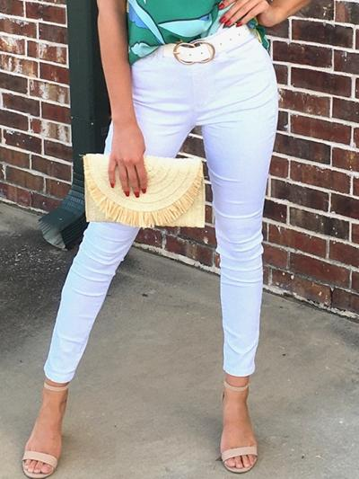 Nice And Fresh Jeans-Women's -New Arrivals-Runway Seven - Women's Clothing Boutique
