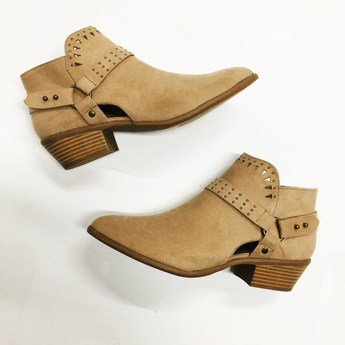 The Joelle-Women's SHOES-New Arrivals-Runway Seven