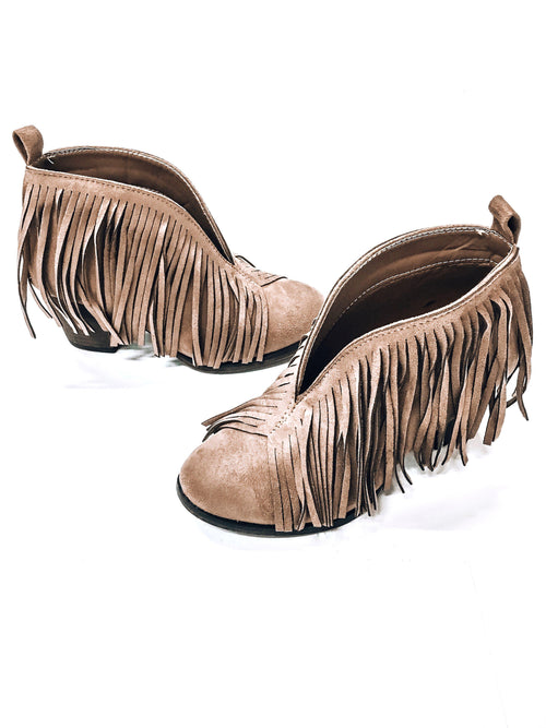 The Caitlin-Taupe-Women's SHOES-New Arrivals-Runway Seven