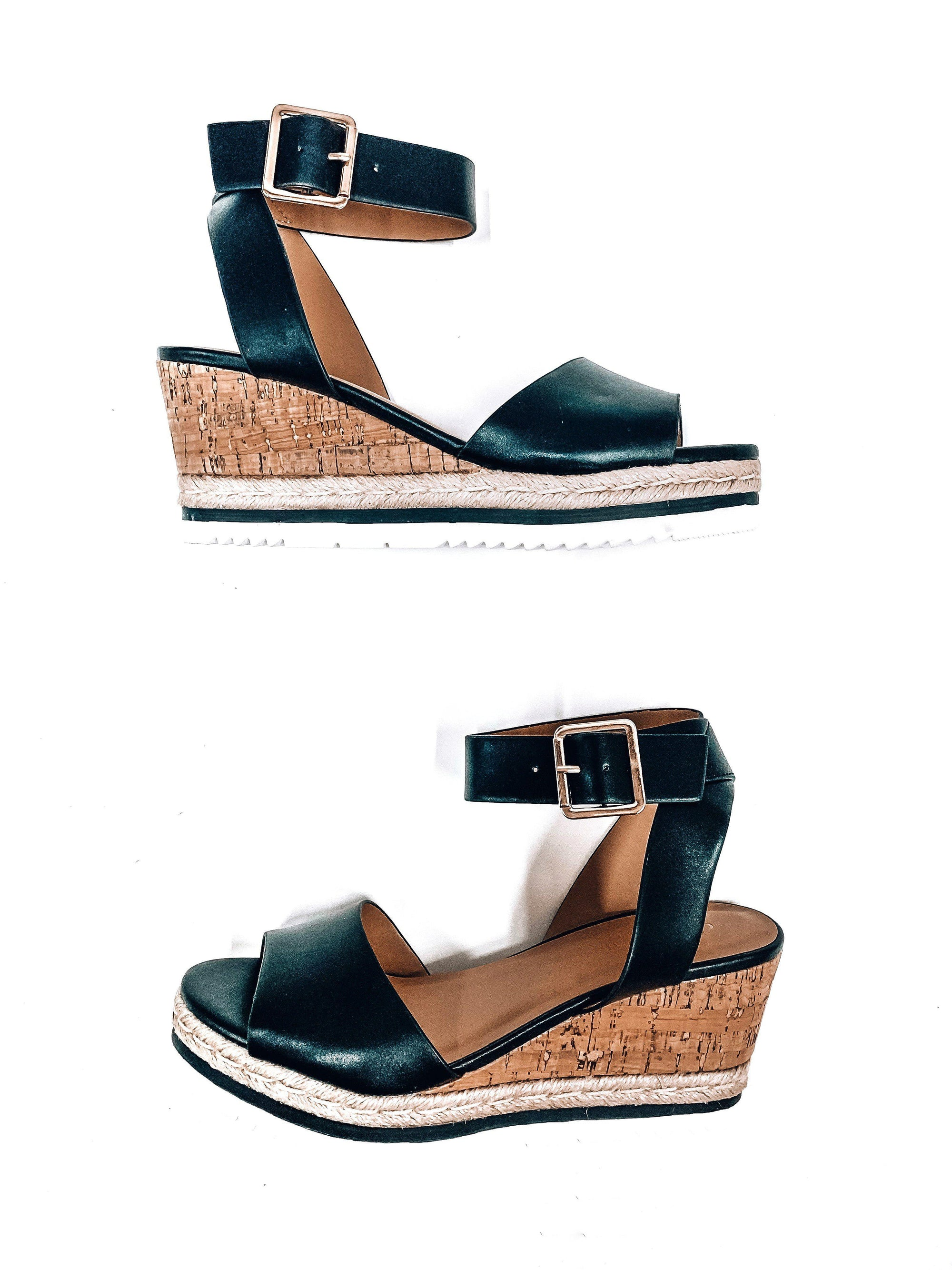 The Madison-Women's SHOES-New Arrivals-Runway Seven