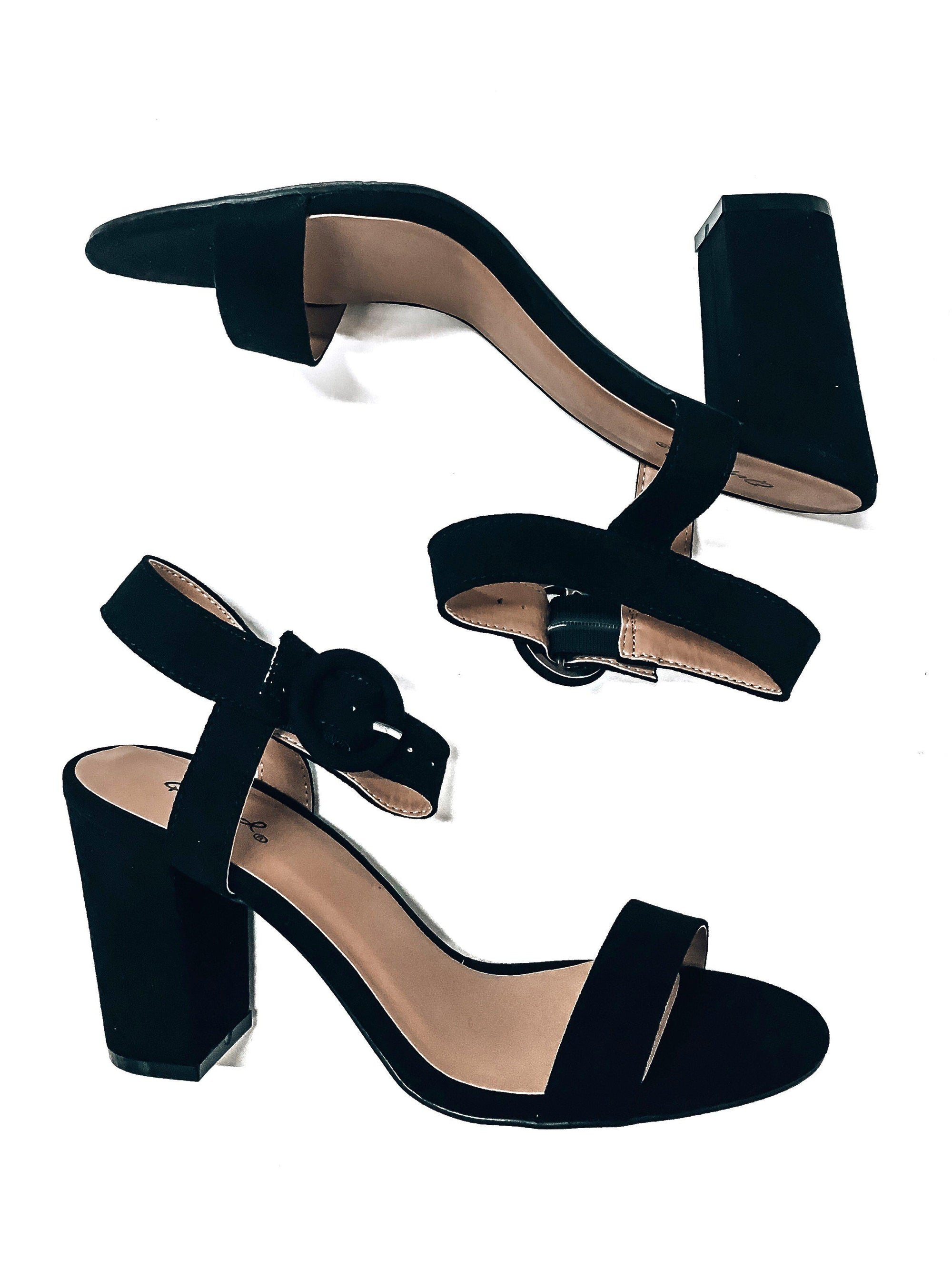 The Amanda-Women's SHOES-New Arrivals-Runway Seven