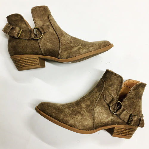The Joanna-Women's SHOES-New Arrivals-Runway Seven