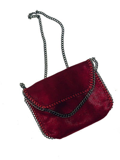 Dream State Crossbody-Women's ACCESSORIES-New Arrivals-Runway Seven