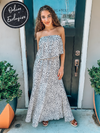 Online Exclusive: Calabasas Cutie Maxi Dress-Women's DRESS-New Arrivals-Runway Seven